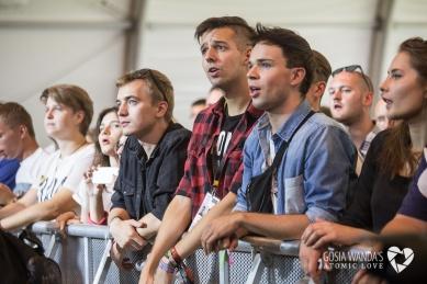 Aurora at Krakow Live Festival_Gosia Wanda-34