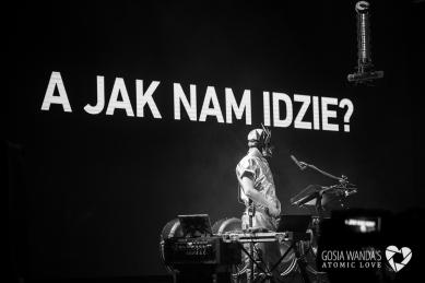 Bokka at Made in Polska_Gosia Wanda-35