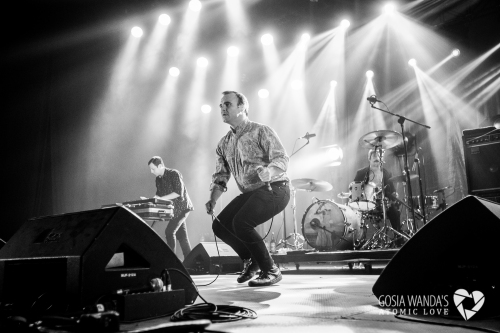 Future Islands at Krakow Live Festival 2015_Gosia Wanda-15