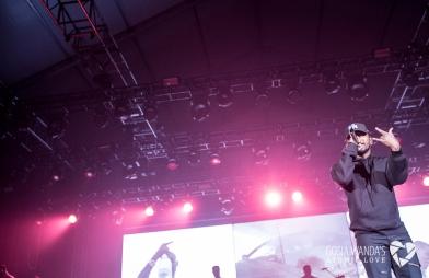 Kendrick Lamar at Krakow Live Festival 2015_Gosia Wanda-12