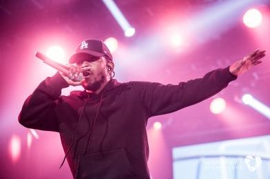 Kendrick Lamar at Krakow Live Festival 2015_Gosia Wanda-13