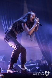 MO at Krakow Live Festival 2015_Gosia Wanda-29