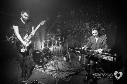 Spoiwo at Zarty Zartami by Gosia Wanda-23