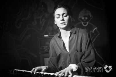 Spoiwo at Zarty Zartami by Gosia Wanda-5