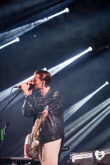 Wild Beasts at Krakow Live Festival 2015_Gosia Wanda-3