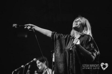 Ania Dabrowska at Wytwornia by Gosia Wanda-37