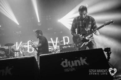 Dunk! Festival
